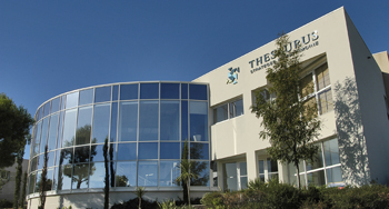 gestion privee thesaurus aix en provence